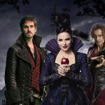once_upon_a_time_016Сериал Однажды в сказке (Once Upon a Time)