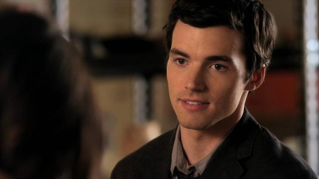 Ezra Fitz  Works  Archive of Our Own