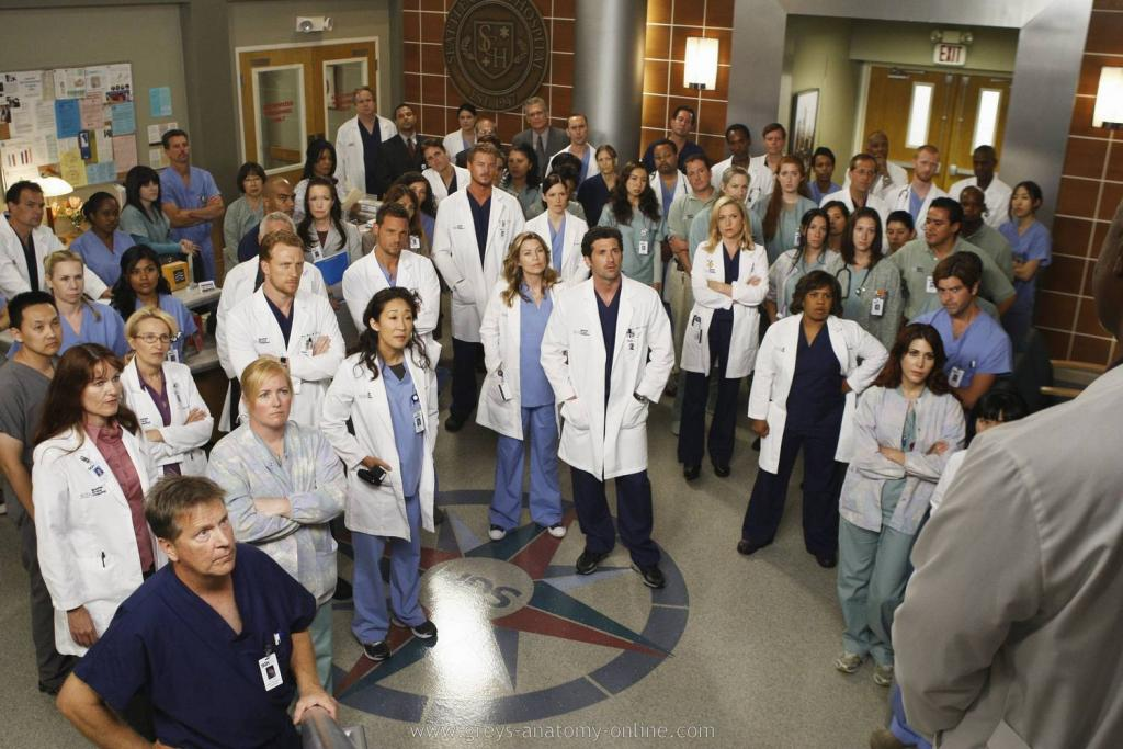 "sociological analysis of grey s anatomy ""legitimate deviance"" and social class: bar behavior during grey cup week ""sociological analysis and poverty the anatomy of dirty words."