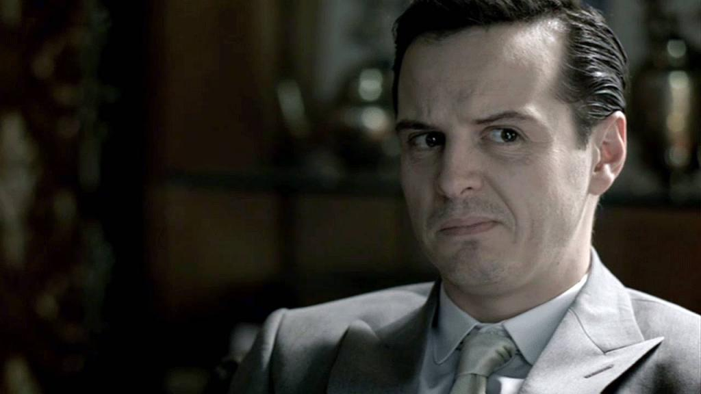 http://tvperson.ru/2016/01/james-moriarty-009-1024x576.jpg