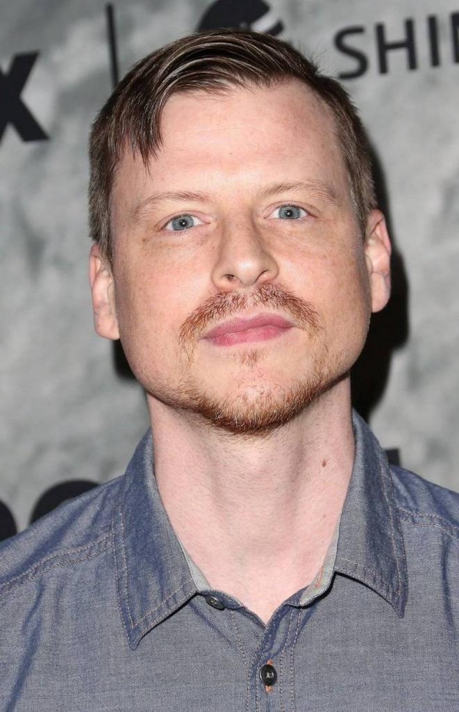 kevin rankin twitterkevin rankin instagram, kevin rankin, kevin rankin breaking bad, kevin rankin imdb, кевин ранкин, kevin rankin(actor), kevin rankin white house down, kevin rankin twitter, kevin rankin dallas buyers club, kevin rankin lost, kevin rankin facebook, kevin rankin justified, kevin rankin friday night lights, kevin rankin basketball, kevin rankin movies and tv shows, kevin rankin net worth, kevin rankin lucifer, kevin rankin md, kevin rankin ottawa, kevin rankin philadelphia