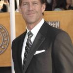 Актер Джеймс Дентон (James Denton)