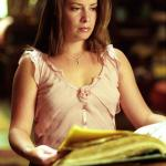 piper-halliwell-011