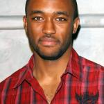 Актер Ли Томпсон Янг (Lee Thompson Young)