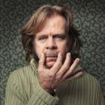 Актер Уильям Х. Мэйси (William H. Macy)