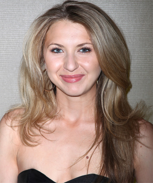 nina arianda fool for love